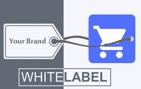 White Label для вашего бизнеса